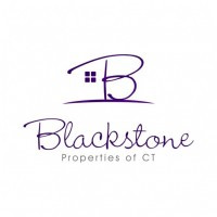 Blackstone Properties of CT