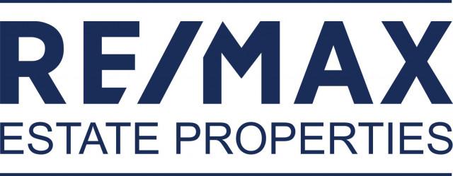 Re / Max Estate Properties