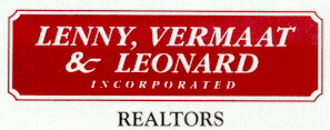 Lenny, Vermaat and Leonard Inc. Realtors