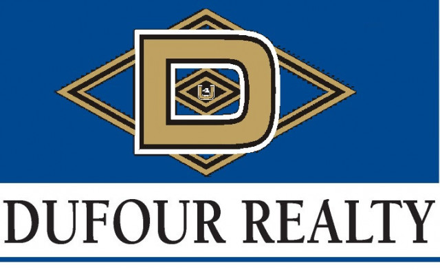 Dufour Realty