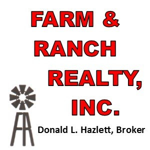 Farm & Ranch Realty, Inc.