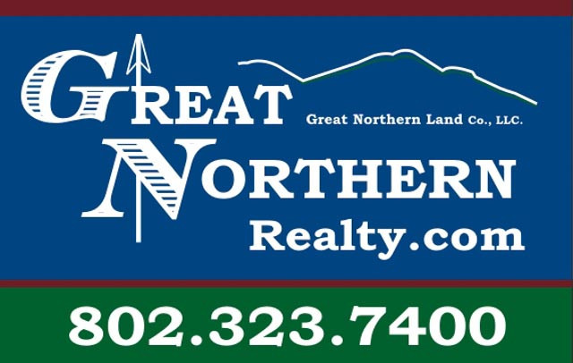 Great Northern Land Co., LLC
