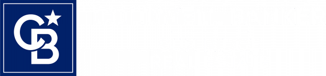Coldwell Banker Sun Ridge Real Estate
